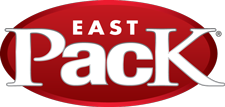 East Pack Logo